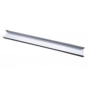 Belka oświetleniowa lampy lampa przyczepa 100cm A0609