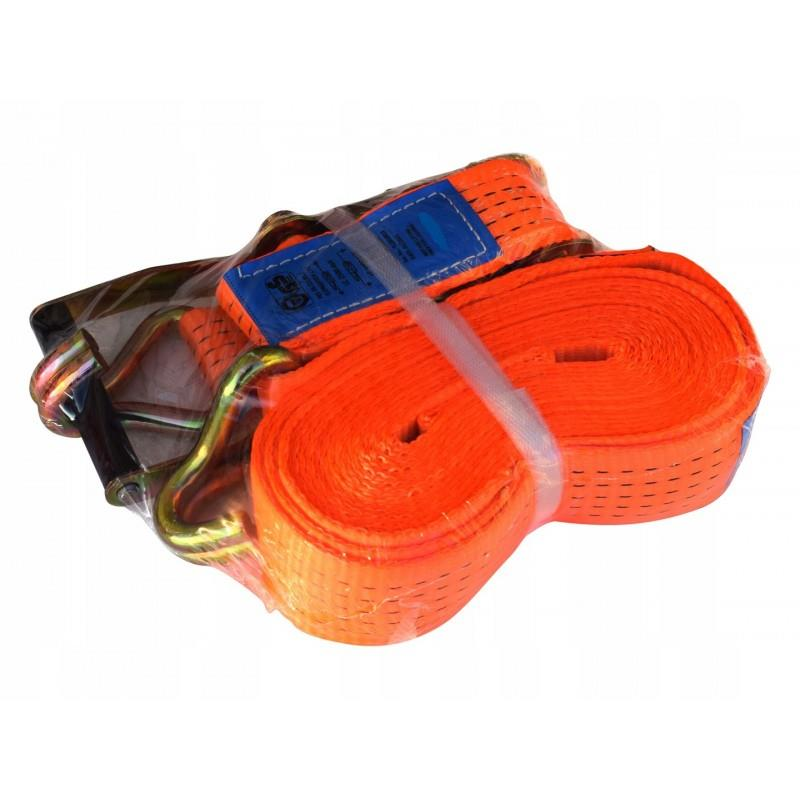 PAS TRANSPORTOWY 8M/50mm/5T PASY A743