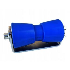 Rolka DENNA kilowa do przyczep podłodziowych mocowanie A0420