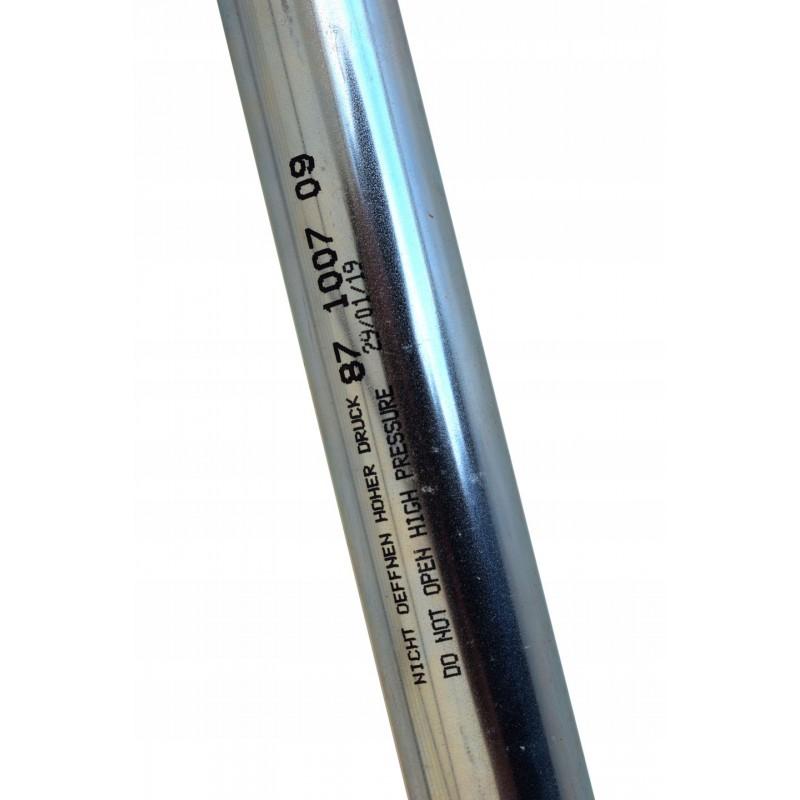 AMORTYZATOR KNOTT 750-1200kg KFL12 SIŁOWNIK KFL12B A0565
