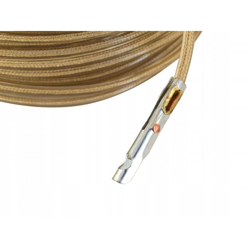 LINKA CELNA FI 6mm, 36m, PLANDEKA TIR NACZEPA A0593