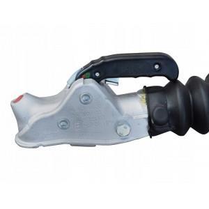 Urządzenie najazdowe 251G AL-KO 3000kg hamulec 3t A0349