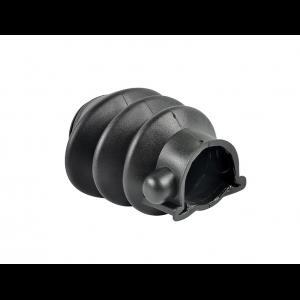 MIESZEK GUMOWY FALISTY AL-KO 251 S lub 161 S 50 mm A387