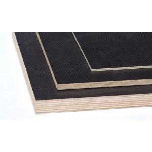 Płyta podłogowa antypoślizgowa 250x125x1,8cm A433