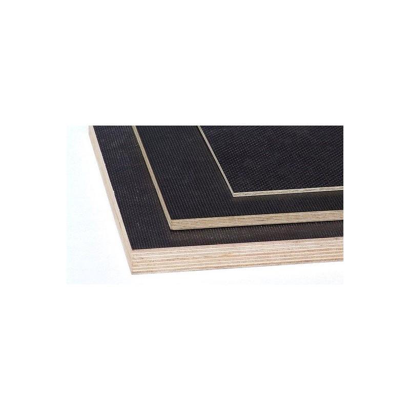 Płyta podłogowa antypoślizgowa 250x125x3cm A0445