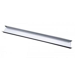 Belka oświetleniowa lampy lampa przyczepa 120cm A463
