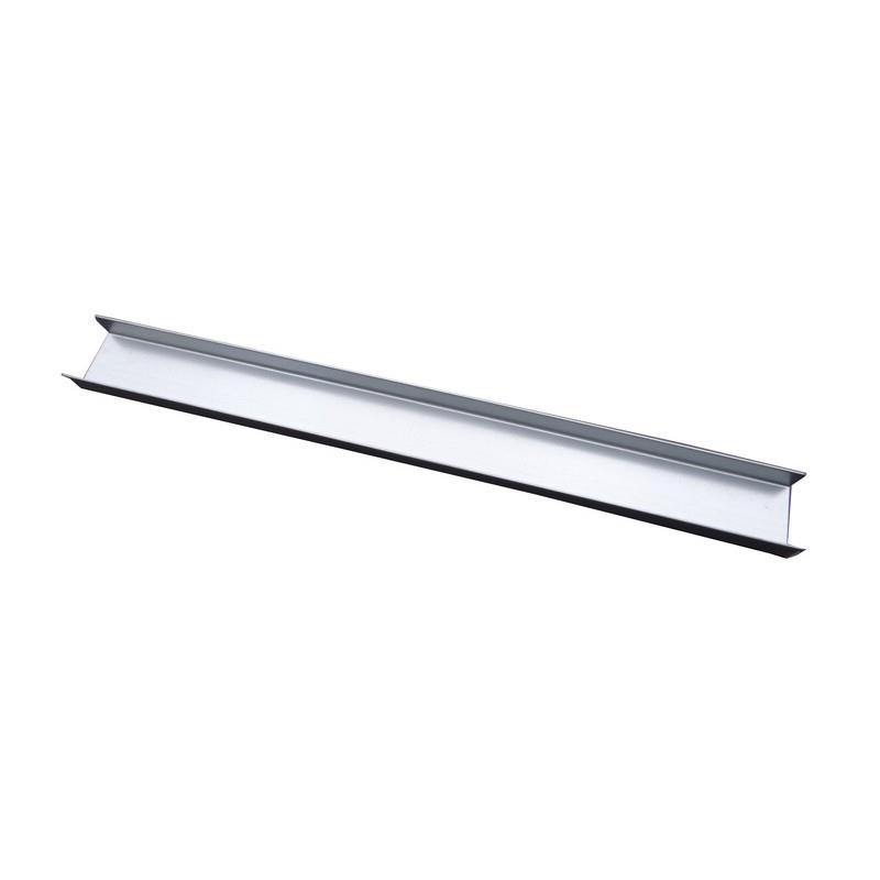 Belka oświetleniowa lampy lampa przyczepa 120cm A0463
