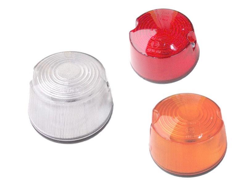 LAMPA OBRYSOWA LO 213