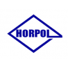 HORPOL PRODUCENT LAMP